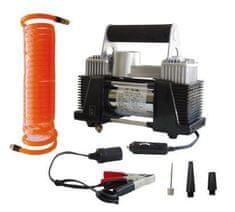 FERDUS Minikompresor BS 102-7