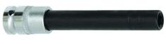 Genborx Nástrčná hlavice E12 na šrouby hlav válců BMW / Mercedes-Benz CDI