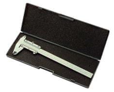 MAGG Posuvné měřítko nerez 150mm - MAGG POME150