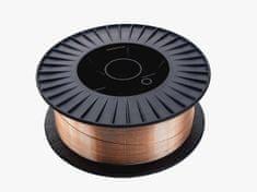 MAGG Svářecí drát 0,8 mm / 5 kg - MAGG 10805
