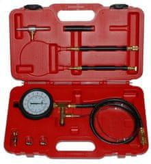 Energy Tester tlaku paliva pro benzín