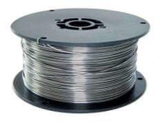 MAGG Trubičkový svářecí drát 0,9mm / 5kg