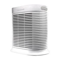 Honeywell Čistička vzduchu TRUE HEPA na odstránenie alergénov (HPA100WE)