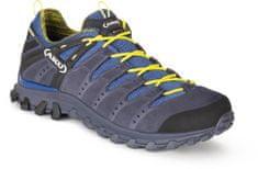 Aku pánska treková obuv Alterra Lite GTX (715129)