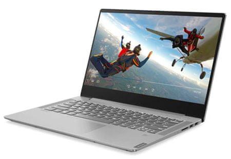 Lenovo IdeaPad S540 14/I5/8GB/SSD256GB/W10H prenosnik (81NF00AGSC)