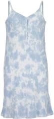 Blue Seven dívčí pletené šaty