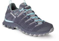 Aku buty trekkingowe damskie Alterra Lite GTX Ws (716274)