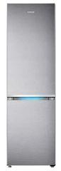 Samsung RB41R7767SR/EF hladnjak
