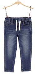 s.Oliver chlapecké džíny