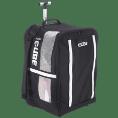 Grit Taška Cube Wheeled Bag JR