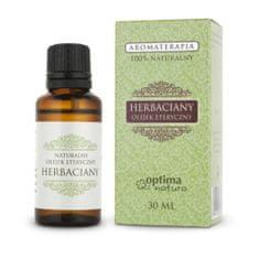 Optima Natura Prírodný esenciálny olej, Čajovníkový - Tea tree oil, 30ml
