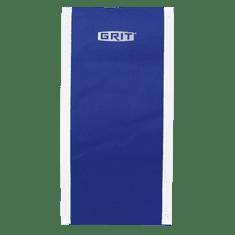Grit Barevné pásky k tašce Cube Wheeled Bag JR