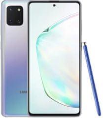 Samsung Galaxy Note10 Lite, 6GB/128GB, Aura Glow