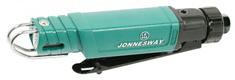 Jonnesway Pneumatická pila, se sníženými vibracemi - JONNESWAY JAT-1011
