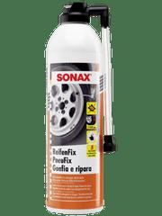 Sonax Sprej na opravu defektu pneu Sonax Reifenfix 400ML