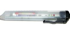 Genborx Tester brzdové kapaliny BFT 6512