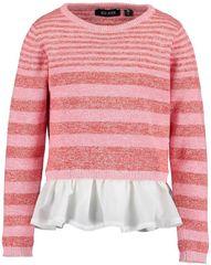 Blue Seven dievčenský pletený sveter