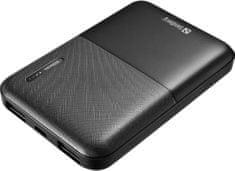 Sandberg Saver prijenosna baterija, 5.000 mAh