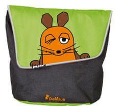 Puky Predná brašnička LT2 - die Maus