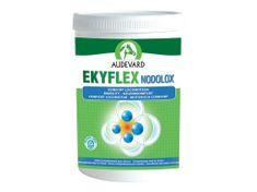 Audevard EKYFLEX NODOLOX 1,2kg