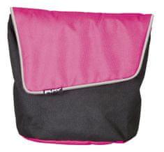 Puky Predná brašnička LT2 - ružová
