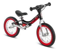 Puky Dětské odrážedlo LR Ride Br - černe