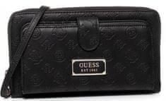 Guess női pénztárca SWSG76 62540