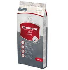 Eminent Prémiové krmivo Eminent Adult 15kg