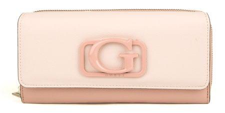 Guess ženski novčanik SWVC76 73620, ružičasti