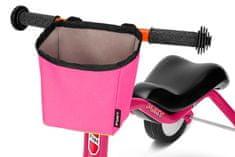 Puky Detská brašnička LT 3 - ružová