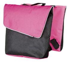 Puky Detská brašnička DT 3 - ružová