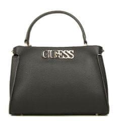 Guess ženska torbica HWVG73 01050