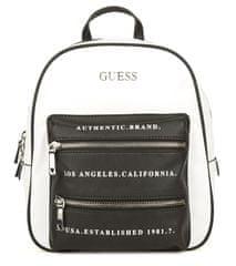 Guess ženski ruksak HWVL76 74330, bijeli