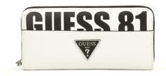 Guess ženski novčanik SWVY76 65460, bijeli