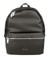 Guess muški ruksak HMDANP P0205, crni