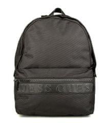 Guess pánský batoh HMDNNY P0205