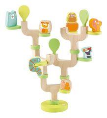 Sevi Balansujúci strom