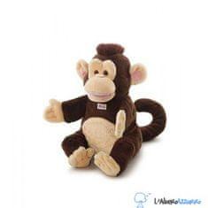 Trudi Maňásek Opice 25cm