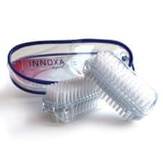 Innoxa VM-S100 kefka na nechty 2ks