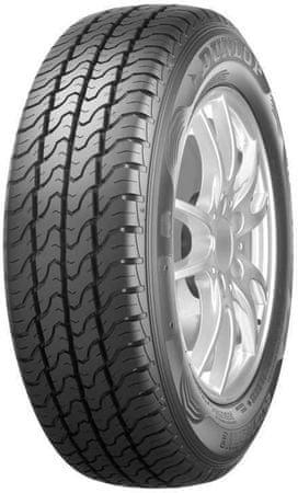 Dunlop guma Econodrive LT 195/70R15C 104/102S