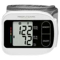 ProfiCare zapestni merilnik tlaka PC-BMG3018