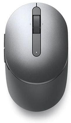 DELL MS5120W, szürke (570-ABHL)
