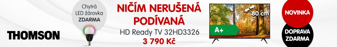 V:CZ_EC_TCL TV
