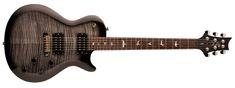PRS SE 245 CA Elektrická kytara