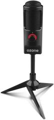 Ozone mikrofon gamingowy Rec X50 (OZRECX50)