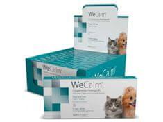 WePharm WECALM pro psy a kočky na uklidnění