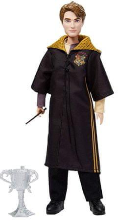 Mattel Harry Potter és a Tűz serlege, Cedric Diggory