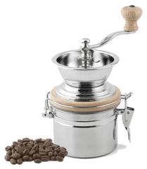 Weis 16992 kávédaráló