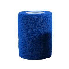 StokBan Samolepiaca bandáž 7,5x450cm, modrá