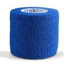 StokBan Samolepiaca bandáž 2,5x450cm, modrá